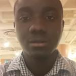 Simeon Adebola