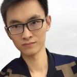 Yongheng Zhao